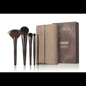 Laura Mercier Brush Strokes Luxe Collection